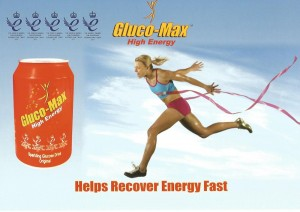 gluco_max_bebida_energetica