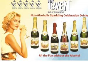 jugos_espumosos_sin_alcohol_botella