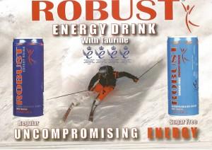 robust_energy_drink