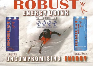 robust_energy_drink